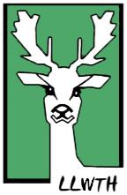 Wildhalter Thüringen Landwirtschaftliche Wildhaltung